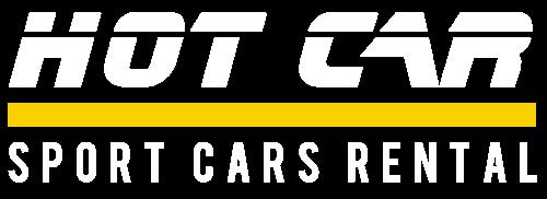 Szczecin | Hot-Car